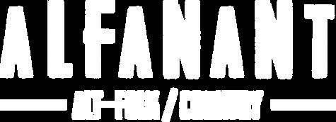 AlfanAnt-logo-tagline-white.png