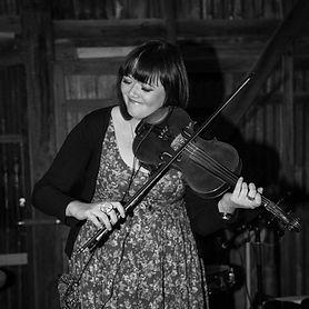 emily violin.jpg