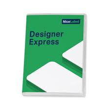 NiceLabel-19    Designer Express