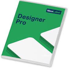 NiceLabel-19    Designer Pro