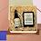 Thumbnail: Soap & Sanitiser Gift Box
