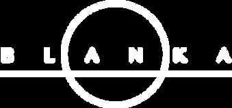 Logo BLANKA new white.png
