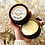 Thumbnail: Magic Hand Balm (Solid Hand Cream)