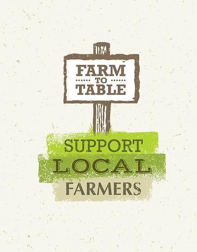 support-local-farmers-creative-organic-e