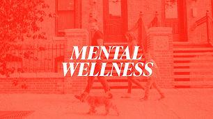 mentalwellness_webgallery.jpg