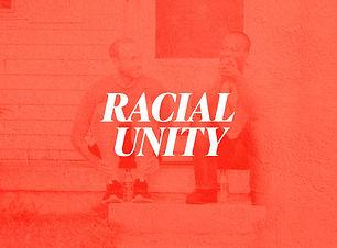 racialunity_webgallery.jpg