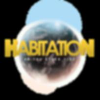 JUNE-Habitation.png