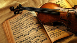 violin_book_notes_paper_strings_3885_1920x1080_edited