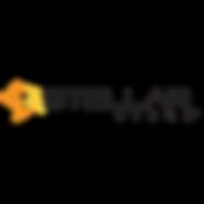 Stellar Cyber Logo 200x200.png