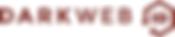 Dark Web ID Logo red FINAL.png