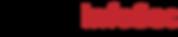 Innovo-InfoSec-Logo-TransparentBG-B&R.pn