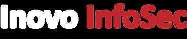 Innovo-InfoSec-Logo-Transparent-W&R.png