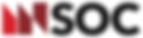 InSOC Logo.png