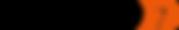 Rapid7 Logo Transparent.png