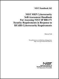 NIST-handbook-162.png
