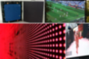 pantalla led.jpg
