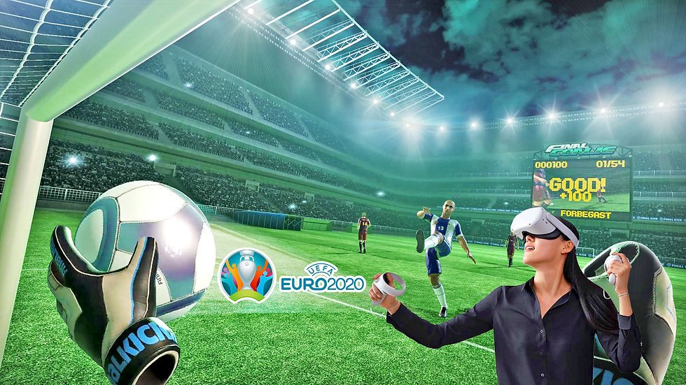 euro web.jpg