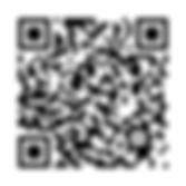 qr animales ra.png