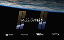 oculus_partners_missioniss.png