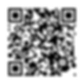qr_app ios.png