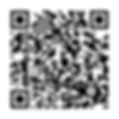 qr_acro android.png