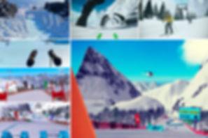 esqui.jpg