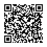 qr_ruler android.png