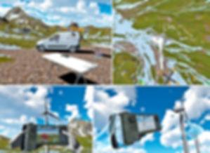 drones rv.jpg