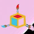 Paint Draw AR - Aplicacione.webp