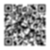 qr_ocean android.png