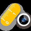 logo ar ruler.png