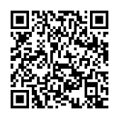 qr_img.php.png