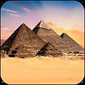 antiguo egipto.png