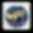 logo eartgh ra.png