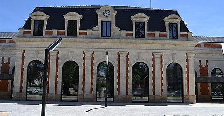 800px-Callejeando_por_Burgos_(3546550066