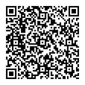 app EF.png