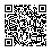 qr_wwf android.png