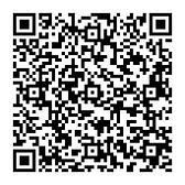 qr_app.png