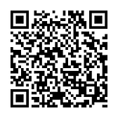 qr bacterias android.png