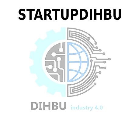 startupdihbu logo.png
