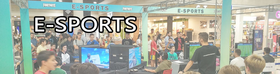 PORTADA eSports.jpg