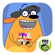 icon-fetch-1024.png
