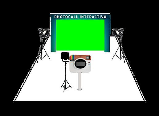 montaje photocall.png