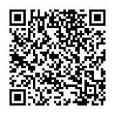 qr_sketchar microsoft.png