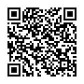 marcadores app.png