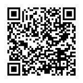 app ww2ra.png
