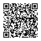 qr_eon xr android.png