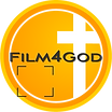 Film4God Logo