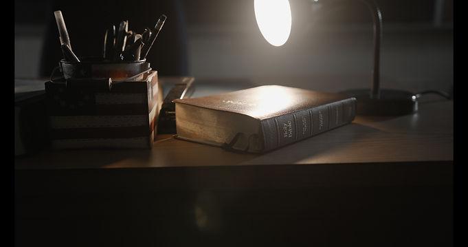 bible1_1.15.1.jpg