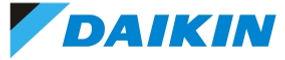 Daikin Airconditioning France SAS, spécialiste de la climatisation et du chauffage, conçoit et fabrique des systèmes et des équipements de conditionnement d'air de très haute qualité pour application résidentielle, tertiaire et industrielle.
